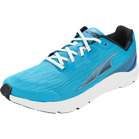 Altra Rivera Shoes Men, light blue